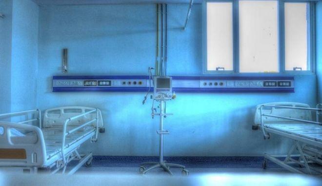 Βέλγιο: Ευθανασία σε ανήλικο με ανίατη ασθένεια