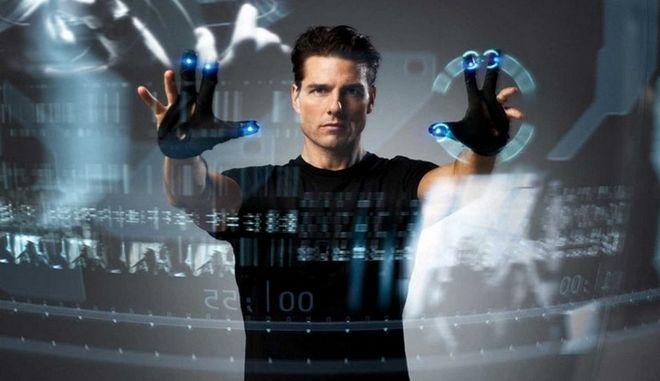 10 πράγματα από sci-fi ταινίες που δεν είναι πια επιστημονικής φαντασίας