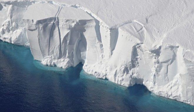Ανταρκτική - Φωτό Αρχείου