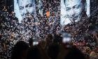 Νίκος Μακρόπουλος: Εκκωφαντικό φινάλε στη Θεσσαλονίκη