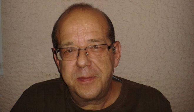 Πέθανε ο δημοσιογράφος Ιορδάνης Παπαβασιλείου