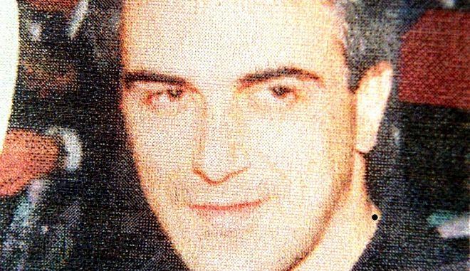 http://news247.gr/eidiseis/hygeia/article4658312.ece/BINARY/w660/Kalapo8arakos.jpg