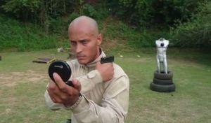 Βενεζουέλα: Νεκρός ο καταζητούμενος πρώην αστυνομικός Όσκαρ Πέρες