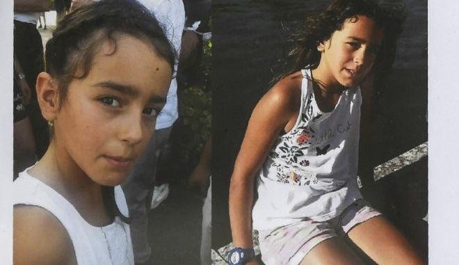 Γαλλία: Σκότωσε 8χρονο κορίτσι, το έθαψε στο δάσος και επέστρεψε στο γάμο