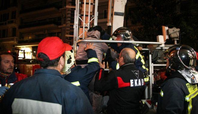 Θεσσαλονίκη: Δεκάδες κατοικίδια ζώα κάηκαν, ύστερα από φωτιά σε μονοκατοικία