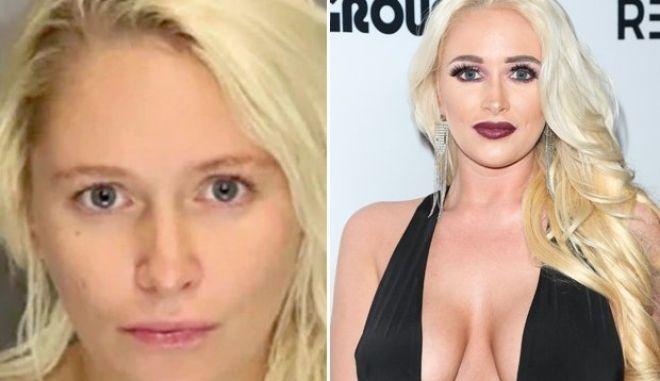 """""""Κουνελάκι"""" του Playboy συνελήφθη για δολοφονία ψυχιάτρου"""