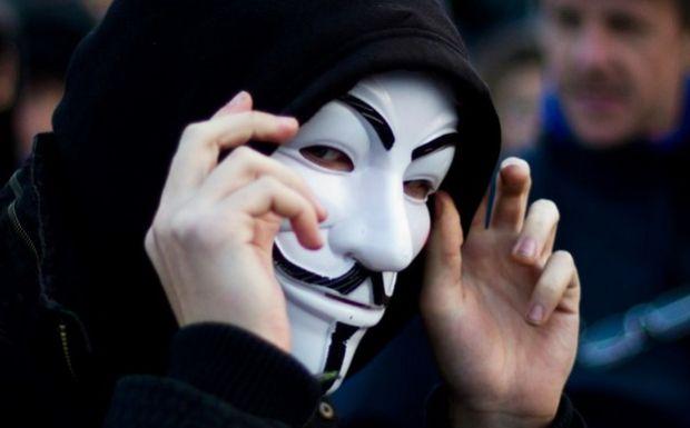 http://news247.gr/health/afieromata/article1604884.ece/ALTERNATES/w620/anonymous040212.jpg