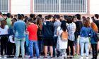 Πανελλήνιες 2015: Τα θέματα στα Αρχαία Ελληνικά και Μαθηματικά Κατεύθυνσης
