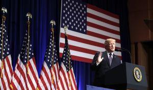 ΗΠΑ: Αντιμέτωπη με 'παύση λειτουργίας' η ομοσπονδιακή κυβέρνηση, για πρώτη φορά από το 2013
