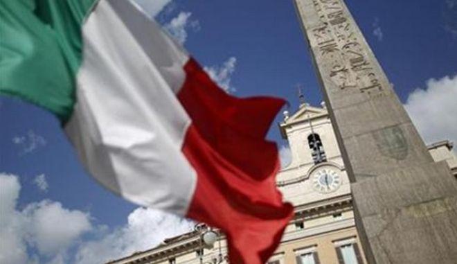 WiWo: O Ιταλοί αδειάζουν τους λογαριασμούς τους και αγοράζουν χρυσό στην Ελβετία