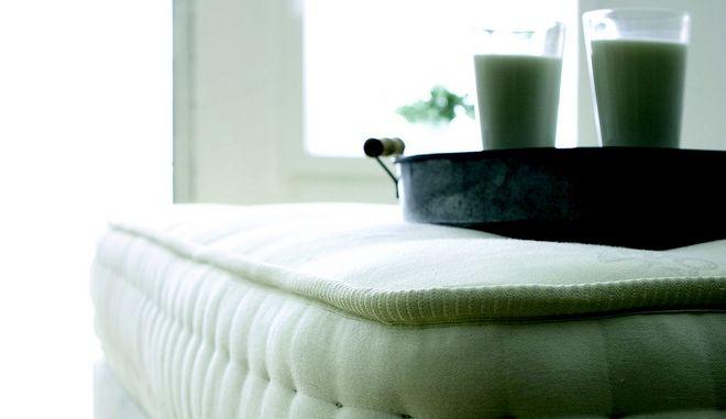 Θέλεις να ξυπνάς το πρωί με φουλ ενέργεια; Μάθε πώς