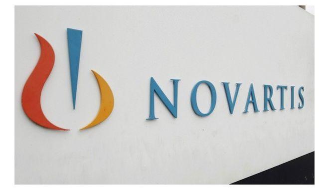 """Δικηγόρος των Ελλήνων ανώνυμων μαρτύρων στο σκάνδαλο Novartis: """"Η ελληνική κυβέρνηση να αναγνωρίσει ότι είναι ήρωες"""""""