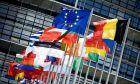 Η ΕΕ συμφώνησε σε παράταση κυρώσεων εναντίον της Ρωσίας μέχρι τουλάχιστον το 2020