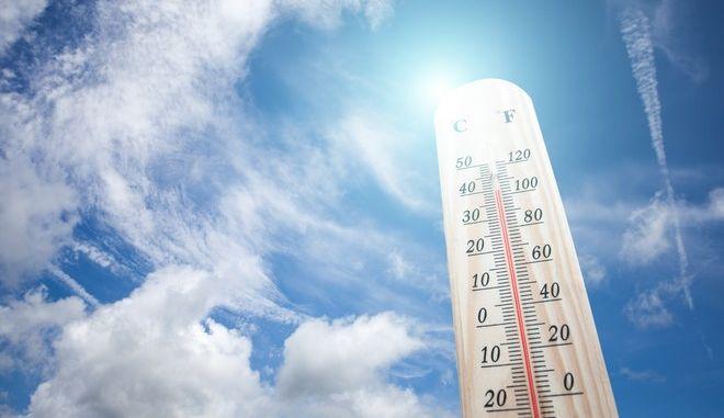 Δύο νεκροί από θερμοπληξία στην Κύπρο