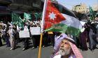Κίνημα αδερφών Μουσουλμάνων στην Αίγυπτο