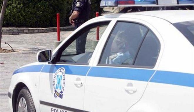 Εξαρθρώθηκε σπείρα διαρρηκτών που είχε ρημάξει τα καταστήματα στην Πτολεμαΐδα