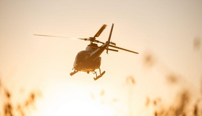 Τσεχία: Σκοτώθηκε ο πλουσιότερος άνθρωπος της χώρας - 5 νεκροί σε δυστύχημα με ελικόπτερο