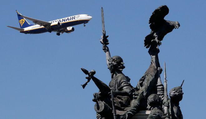 ΕΕ: Ανοίγει ξανά ο τουρισμός με έκδοση ταξιδιωτικών πιστοποιητικών Covid