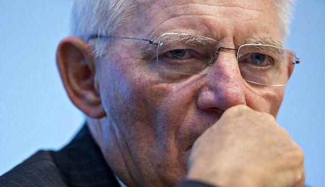 Ο γκουρού του Grexit τα γυρνάει