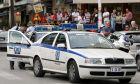 Θεσσαλονίκη: Σύλληψη 52χρονης για ναρκωτικά