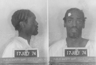 Θανατοποινίτης εκτελέστηκε μετά από 40 χρόνια στη φυλακή