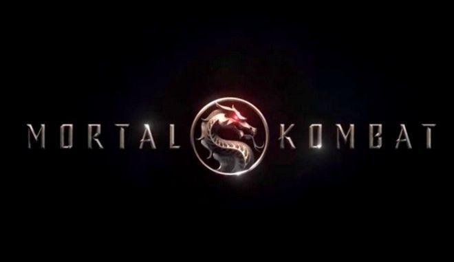 Mortal Kombat: Κυκλοφόρησε το τρέιλερ της ταινίας - Έρχεται... βίαια στις οθόνες