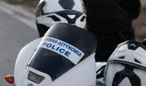 Θεσσαλονίκη: Συνελήφθησαν επ΄αυτοφώρω πέντε άτομα για διακίνηση ναρκωτικών