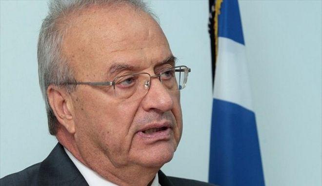 Υπουργείο Υγείας: Φτιάχνουμε υγειονομική task force για το Αιγαίο με διορισμούς γιατρών