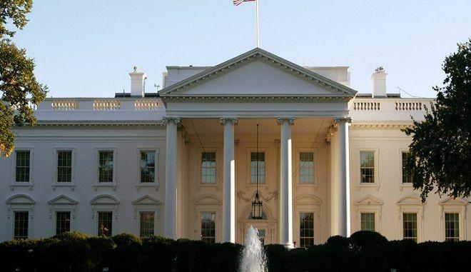 ΗΠΑ: Νέα ψηφοφορία τη Δευτέρα για τη χρηματοδότηση του ομοσπονδιακού κράτους
