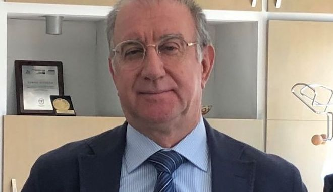 Διοικητής Νοσοκομείου Καρδίτσας: Δεν γνώριζα για το έγγραφο εμβολιασμού