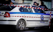 Σέρρες: Συνελήφθησαν ανήλικες για διαρρήξεις σε σπίτια