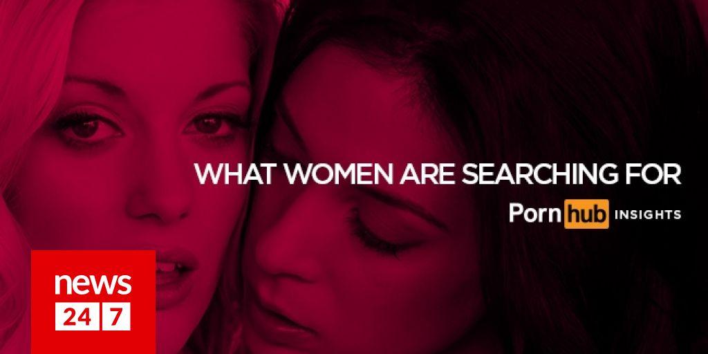 Ebony γιαγιά πορνό ιστοσελίδες καυτά κορίτσια σεξ φωτογραφία
