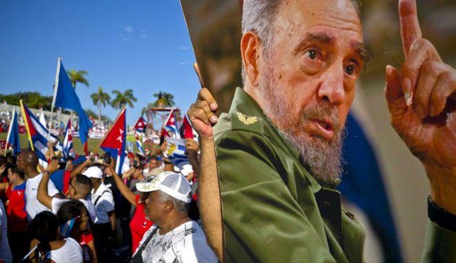 Παιχνίδια κατασκόπων: Καναδοί και Αμερικανοί διπλωμάτες στην Κούβα χάνουν την ακοή τους