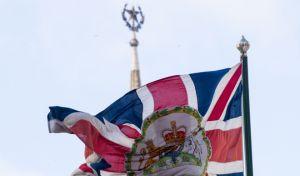 Βρετανία: Προειδοποιήσεις για το ενδεχόμενο ρωσικών κυβερνοεπιθέσεων