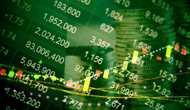 """Bloomberg: """"Βλέπει"""" αρνητικά επιτόκια για την Ελλάδα"""