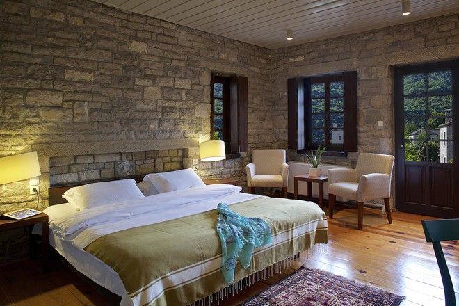 World Travel Awards: Μεγάλη διάκριση για ελληνικό ξενοδοχείο