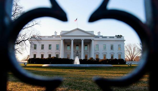 Λευκός Οίκος: Αξιόπιστες οι πληροφορίες για τον θάνατο του Μουλά Ομάρ