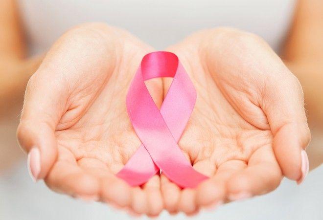 Μαρτυρίες: 'Νίκησα τον καρκίνο του στήθους'