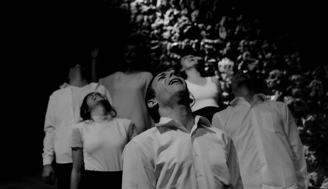 """Εξολοθρευτής Άγγελος: Ο Μπουνιουέλ """"ανεβαίνει"""" στο Θέατρο Βράχων"""