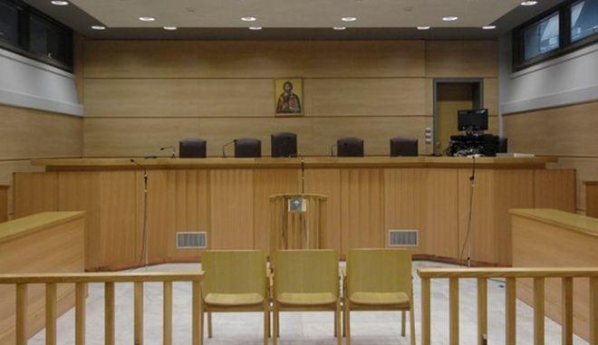 Δικαίωση εργαζομένης στην Εύβοια για την εκ περιτροπής απασχόληση