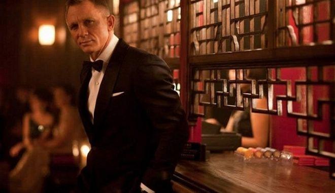 Box Office: Η ''Χαραυγή Μέρος 2'' πρώτη, αλλά το ρεκόρ ανήκει στο ''Skyfall''