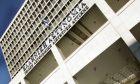 Σύλληψη Φλώρου: Η συνεδρίαση εξπρές που τον οδηγεί στη φυλακή