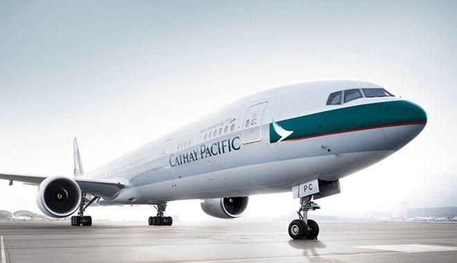 Οι πιο ασφαλείς αεροπορικές εταιρείες για το 2017