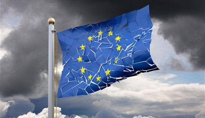 Μια προοδευτική απάντηση στην ευρωπαϊκή κρίση χρέους