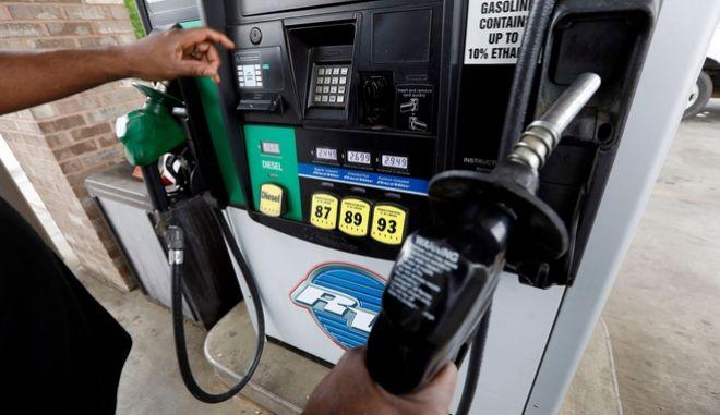 Στο υψηλότερο τετραετίας η τιμή του πετρελαίου