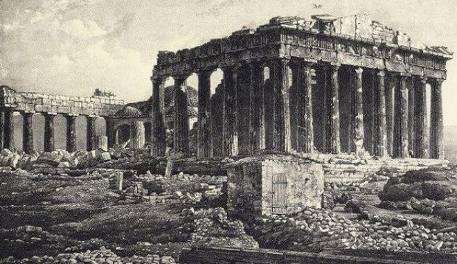 Διαπραγματεύσεις: Διάλογος των Μηλίων με τους Αθηναίους. Το Δίκαιο του ισχυρού