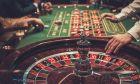 """Σε νομοσχέδιο του Υγείας η """"παράκαμψη"""" για τη μεταφορά του καζίνο Πάρνηθας στο Μαρούσι"""