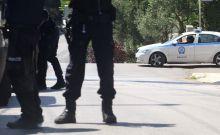 Αδελφοκτονία στην Κρήτη: Σοκάρει ο ιατροδικαστής- 'Σταμάτησα να μετρώ τις μαχαιριές μετά τις 60'