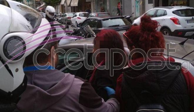 Πρώτο θέμα στα αλβανικά ΜΜΕ η άγρια δολοφονία του 35χρονου στην Κρήτη