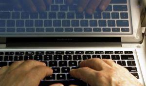 Κακόβουλο λογισμικό 'χτύπησε' 2,27 εκατ. χρήστες